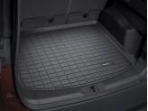Коврик багажника WEATHERTECH для Ford Kuga, цвет черный