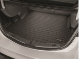 Коврик багажника WEATHERTECH для Ford Mondeo, цвет черный