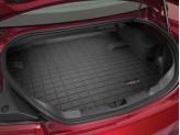 Коврик багажника WEATHERTECH для Chevrolet Camaro, цвет черный