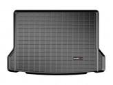 Коврик багажника WEATHERTECH для Mercedes-Benz GLA, цвет черный