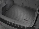 Коврик багажника WEATHERTECH для Audi Q3, цвет черный ***