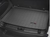 Коврик багажника WEATHERTECH для Jeep RENEGADE, цвет черный