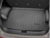 Коврик багажника WEATHERTECH для Kia Sportage, цвет черный