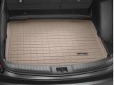 Коврик багажника WEATHERTECH для Honda CR-V, цвет бежевый