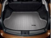 Коврик багажника WEATHERTECH для Infiniti QX70, цвет серый