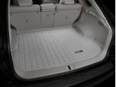 Коврик багажника WEATHERTECH для Lexus RX, цвет серый