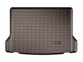 Коврик багажника WEATHERTECH для Mercedes-Benz GLA, цвет COCOA
