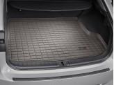 Коврик багажника WEATHERTECH для Lexus RX, цвет COCOA