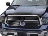 Дефлектор капота WEATHERTECH для Dodge Ram 1500*** 2009-2019 г.
