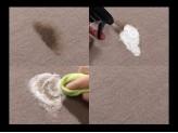 """Очиститель тканных поверхностей """"TechCare"""", изображение 2"""