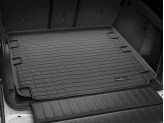 Коврик багажника WEATHERTECH для BMW X5, цвет черный