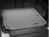 Коврик багажника ** WEATHERTECH для Audi Q5, цвет серый