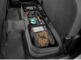 "Ящик ""Under Seat Storage System"" от WEATHERTECH для Chevrolet Silverado / Silverado 1500 / Silverado 2500HD/3500HD Crew Cab / Double Cab"