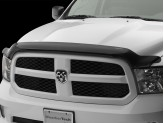 "Дефлектор капота WEATHERTECH ""Bug Deflector"" для Dodge Ram 1500 2009-2019 г."