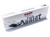 """Амортизаторы для плавного открывания заднего борта """"Assist"""" для Isuzu D-MAX (не требует сверления) 2012-, изображение 2"""