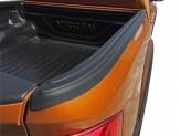 Накладки на борта Ford Ranger T6