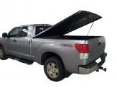 "Пластиковая крышка для Toyota Tundra  5.5"" 2014 г.-"