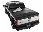"""Крышка кузова на Ford Raptor серия """"BlackMax"""", изображение 2"""