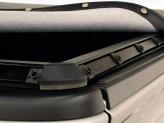 """Крышка кузова на Ford Raptor серия """"BlackMax"""", изображение 5"""