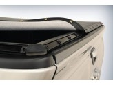 """Крышка кузова на Ford F150 серия """"BlackMax"""" (доступны к заказу 5.5', 6.5' , 8'), изображение 4"""