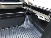 """Разделитель кузова """"Bed Divider"""" для Mercedes-Benz X-Class (оригинал), изображение 10"""