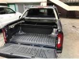 """Разделитель кузова """"Bed Divider"""" для Mercedes-Benz X-Class (оригинал), изображение 9"""
