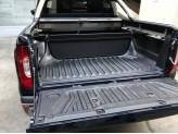 """Разделитель кузова """"Bed Divider"""" для Mercedes-Benz X-Class (оригинал), изображение 8"""
