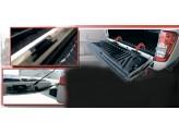 Механизм плавного открывания и закрывания заднего борта для Isuzu D-MAX