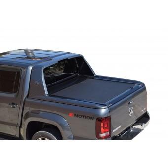 "Крышка на Volkswagen Amarok серия ""SOT-ROLL"" для комплектация Aventura"