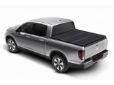 "Крышка кузова на Honda Ridgeline серия ""Solid Fold 2.0"""