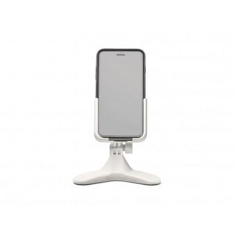 """Держатель телефона"""" DeskFone ™"""" (цвет белый)"""