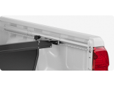 """Разделитель кузова """"Bed Divider"""" для Mercedes-Benz X-Class (оригинал), изображение 4"""