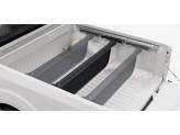 """Разделитель кузова """"Bed Divider"""" для Volkswagen Amarok (для комплектации Canyon) 2017-, изображение 2"""