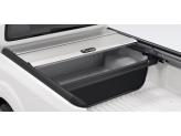 Ограничитель кузова Top Bed Divider для Volkswagen Amarok 2017-