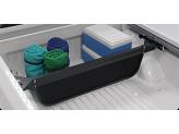 Ограничитель кузова Top Bed Divider для Volkswagen Amarok (для комплектации Canyon) 2017-, изображение 3