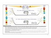 Блок согласования фаркопа Smart Connect, 7пин., изображение 4