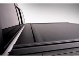 """Крышка пикапа """"PowertraxONE MX"""" с электроприводом (матовый, армированный поликарбонат), изображение 6"""
