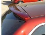 Задний спойлер для Mazda CX 7 2014 г.-