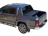 """Крышка на Volkswagen Amarok серия """"SOT-ROLL"""" для комплектация Aventura, изображение 2"""