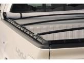 """Крышка кузова на Mitsubishi L200 серия """"Black Max"""", изображение 4"""
