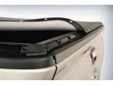 """Крышка кузова на Mitsubishi L200 серия """"Black Max"""", изображение 3"""
