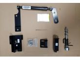 Механизм плавного открывания и закрывания заднего борта для Volkswagen Amarok
