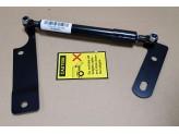Механизм плавного открывания и закрывания заднего борта для Volkswagen Amarok, изображение 2