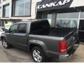 "Крышка для Volkswagen Amarok ""ROLL-ON"""