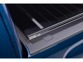 """Крышка пикапа """"PowertraxPRO MX"""" с электроприводом (матовый, сверхпрочный алюминий), изображение 7"""