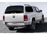 Кунг Sammith V2 для Volkswagen Amarok