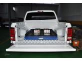 Выдвижная погрузочная платформа Volkswagen Amarok (максимальная нагрузка 500 кг), изображение 5
