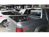 Вкладыш в кузов Volkswagen Amarok для двойной кабины под борта, изображение 2