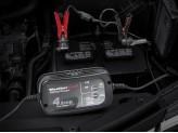 Зарядное устройство от WeatherTech, изображение 3