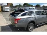 """Крыша кузова пикапа """"STARBOX"""", модель (поставляется в заводской цвет автомобиля), изображение 5"""